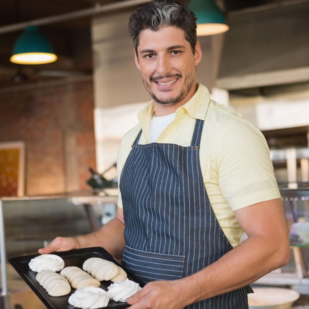 smiling-baker